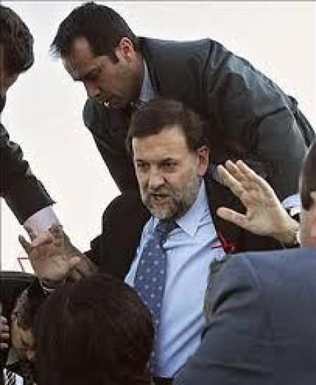 Rajoy_04