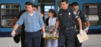 TRAGEDIA – Política | Aunque el maquinista admitió que fue el responsable de la tragedia de Once, Schiavi sigue preso.