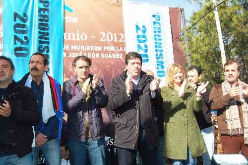 mariotto_homenajeFusilados