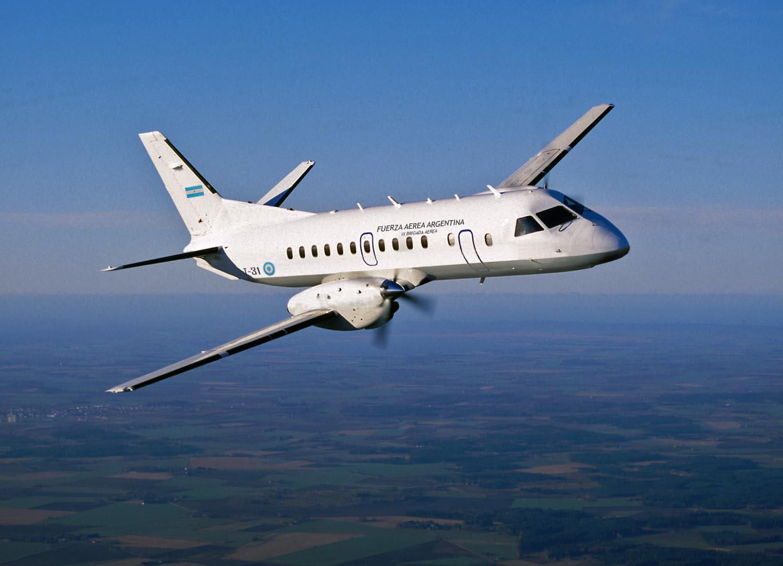 Avion_LADE_SAAB_340
