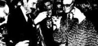 FERIADOS – Argentina | Por decreto Macri sacó los feriados puente.