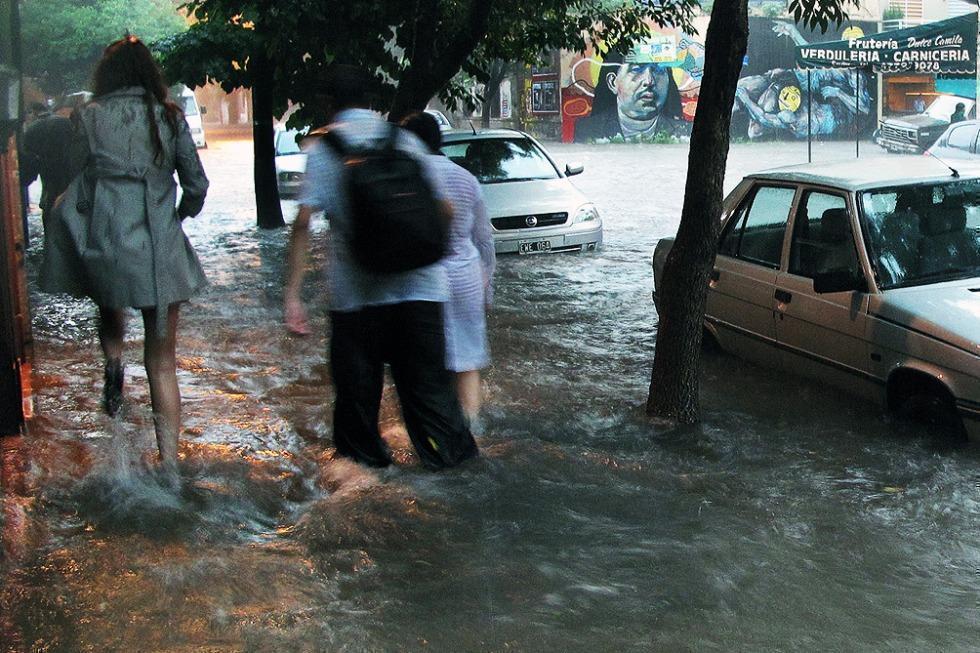 CABA_Inundacion_TELAM