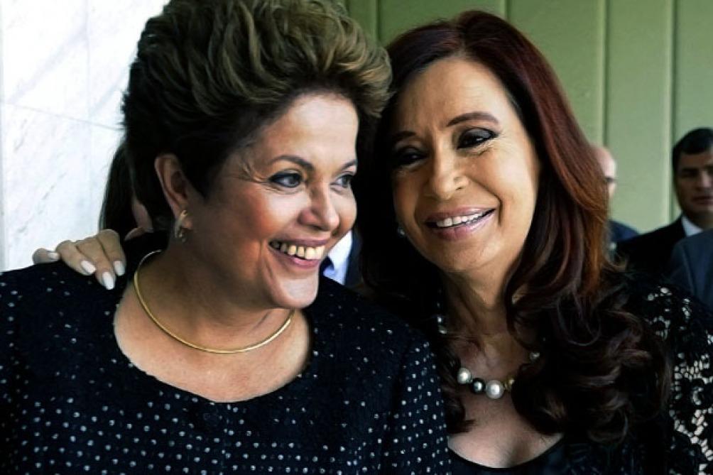 Cumbre_MERCOSUR_Brasilia_2012_TELAM_05