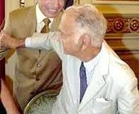 POLÍTICA – Argentina | A los 90 años murió el derechista Carlos Menem.