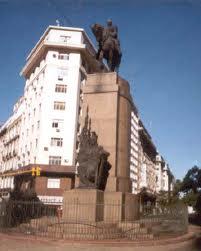 roca_monumento