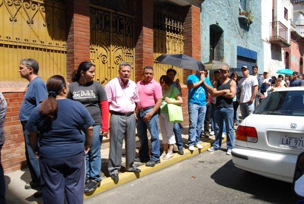 venezuela_elecciones_08