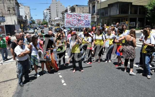 CABA_BAP_protesta_TELAM_02