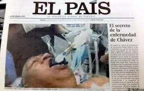 Chavez_falsaFoto_ELPAIS