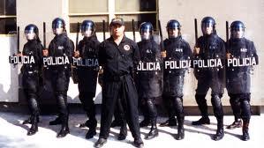 policias_formados