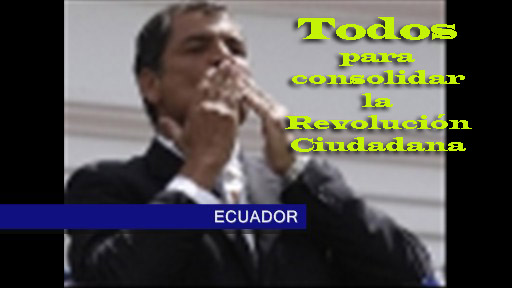 Correa_20