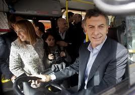 macri_metrobus