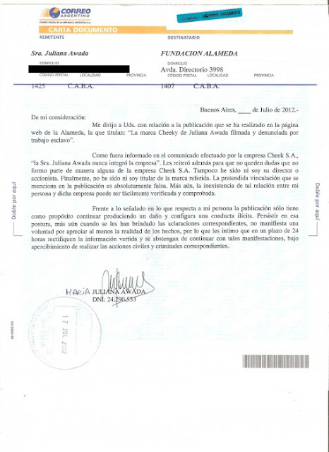 awada_cartadocumentoalaALAMEDA