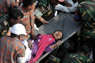 Bangladesh_Victima_telam