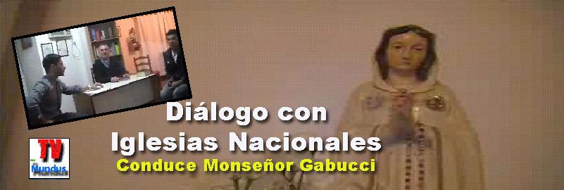 banner_DialogoConIglesiasNacionales