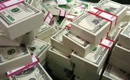 CORRUPCIÓN – Régimen  Los jerarcas macristas ganaron con la devaluación.