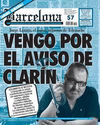 lanata_clarin_barcelona