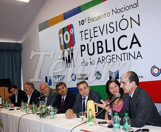 TVPublica_Posadas_TELAM