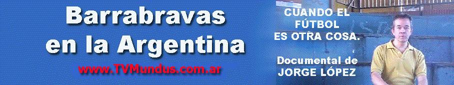 banner_Barrabravas