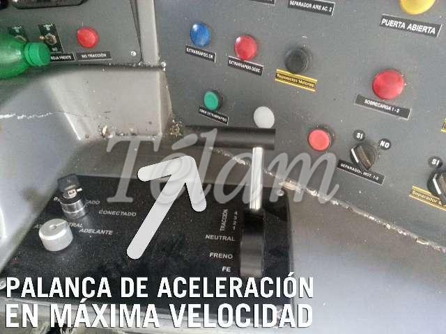 FFCC_Sarmiento_2013_Pericia_TELAM_01