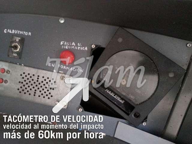 FFCC_Sarmiento_2013_Pericia_TELAM_02