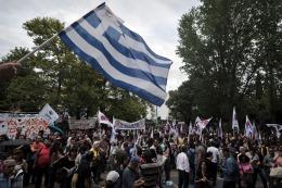 Grecia_MCM_TELAM_02