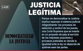 JusticiaLegitima_01