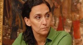 CORRUPCIÓN – Régimen | Michetti ascendió a su prima después de echar a 2.500 empleados en el Senado.
