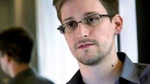 Snowden_Edward