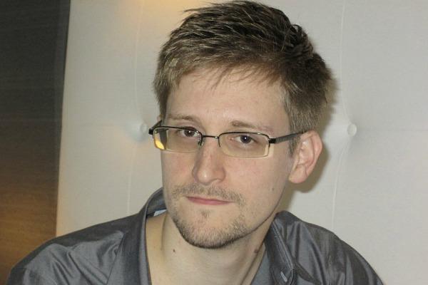 Snowden_Edward_03