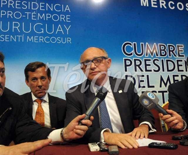 Cumbre_MERCOSUR_XLV_2013_TELAM_Timerman
