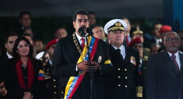 Maduro_AVN