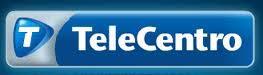 banner_telecentro_censura