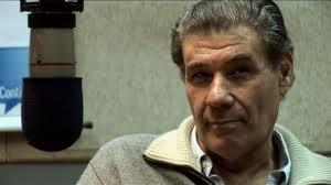 Víctor Hugo Morales. LO CENSURARON EN RADIO CONTINENTAL.