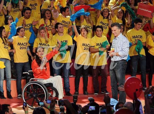 Elecciones2013_TELAM_02_Macri