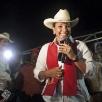 Honduras_XiomaraCastro_LIBRE