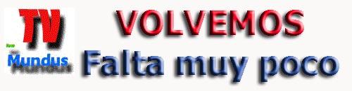 banner_TVMundus_FaltaPoco_2014