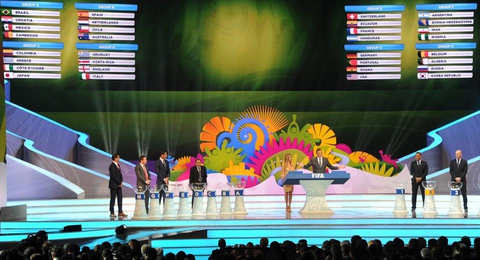Futbol_MundialBrasil_sorteo_AFA