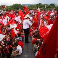 Honduras_Zelaya_LIBRE