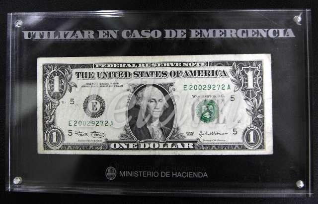 Macri_dolar_TELAM