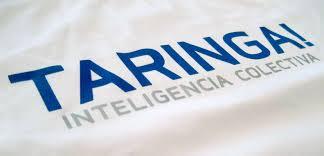 taringa_logo2