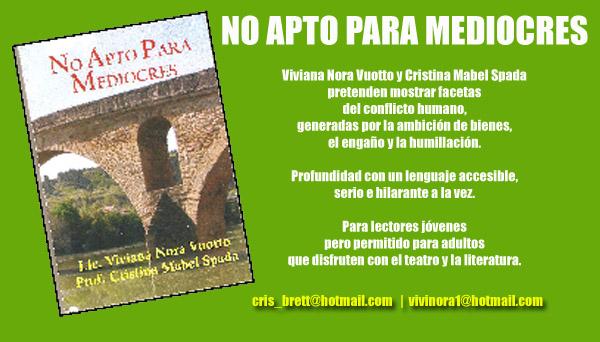 banner_Libro_NoAptoMediocres