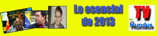 banner_Lomejor2013