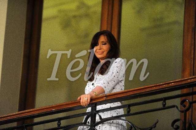 Cristina_PROGRESAR_TELAM_08