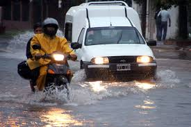 Inundaciones_luz_TELAM