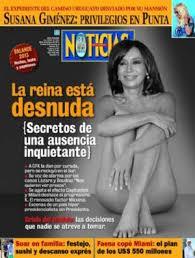 RevistaNoticias_CFK_desnuda