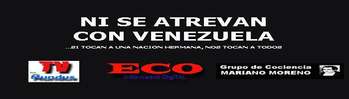 banner_NOalGolpeVenezuela_ancho