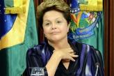 CELAC_2014_Telam_013_Dilma