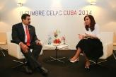 CELAC_2014_Telam_015_Maduro_CFK