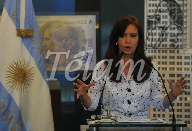 Cristina_PROGRESAR_TELAM_01