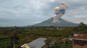 Indonesia_Volcan